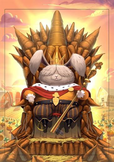 bunny-kingdom-carrot-throne (1)