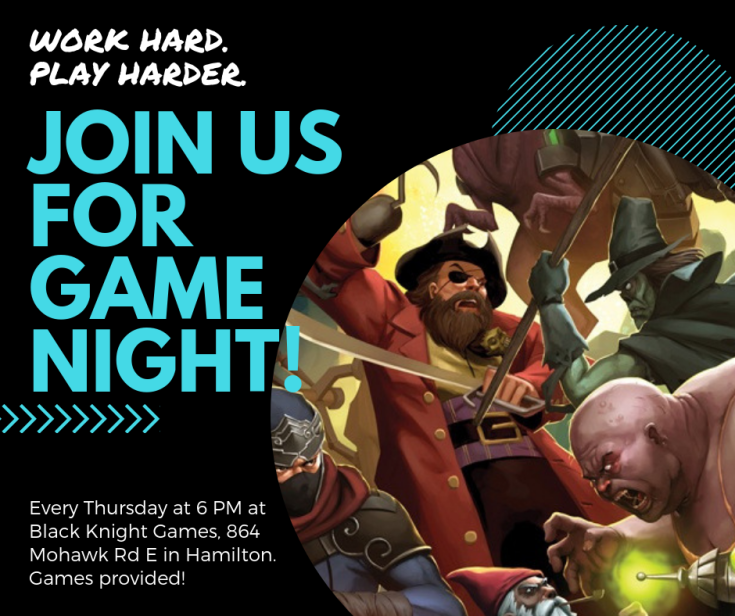 join us for game night! (4)